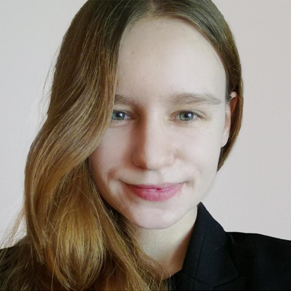 Karolina Zdanowicz