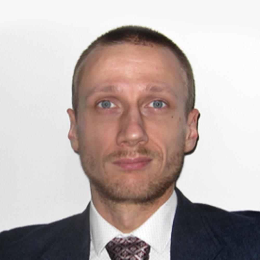 Paweł Szczap