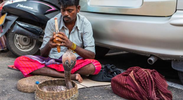 Sri lanka zamachy