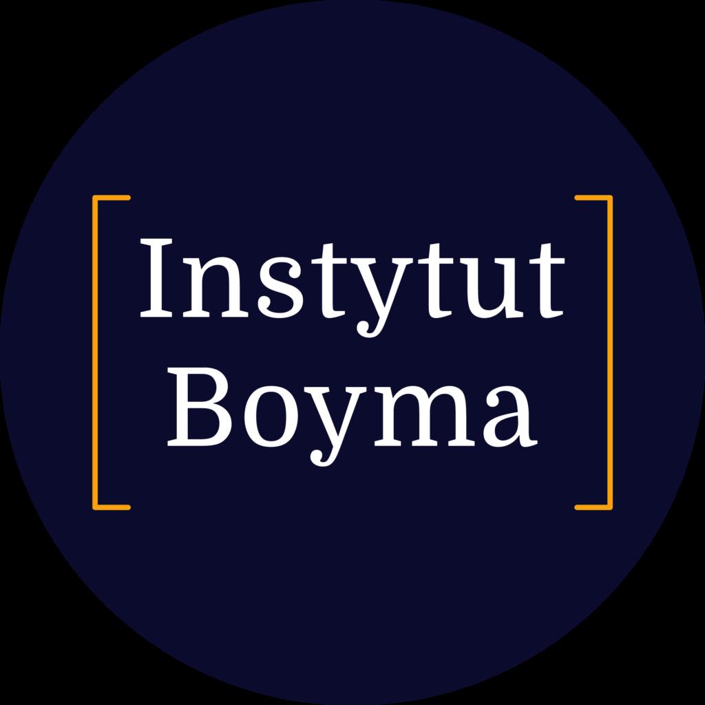Zespół Instytutu Boyma