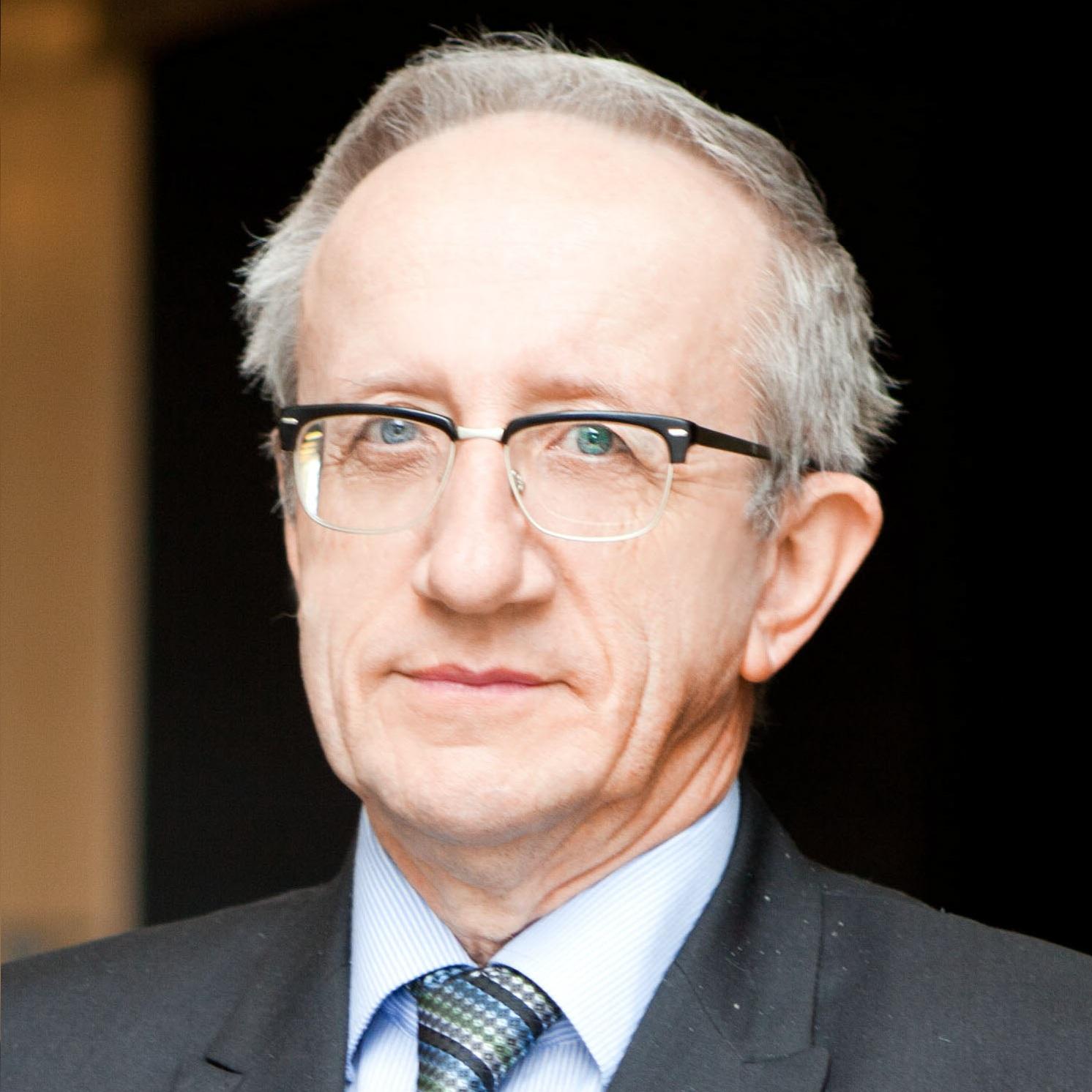 Jerzy Czajewski