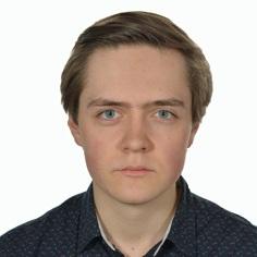 Wiktor Nycz