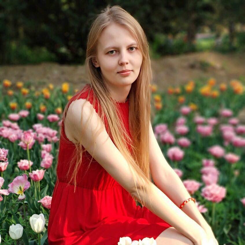 Karolina Piotrowska