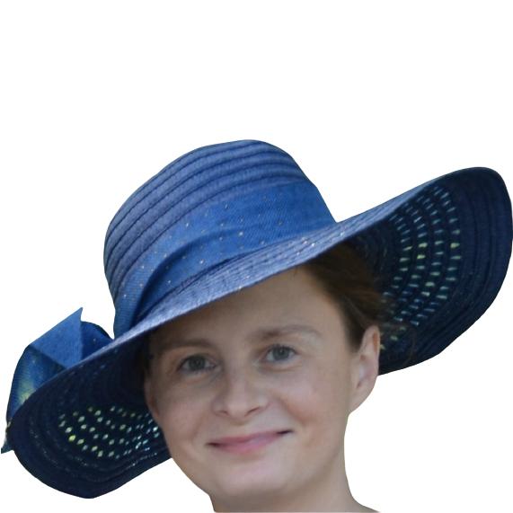 Magdalena Sobańska-Cwalina